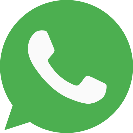 whatsapp%20(1).png